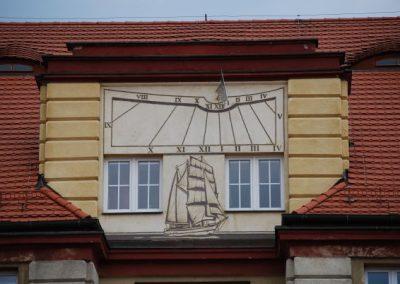 Gdynia-AMW11