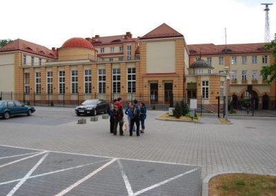 Gdynia-AMW12