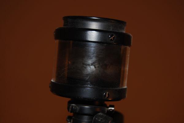 Projektor Drogi Mlecznej