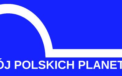 Podbój Polskich Planetariów – wprowadzenie