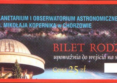 bilet_Chorzow-rodzinny