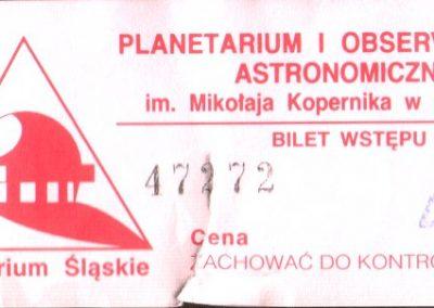 bilet_Chorzow-ulgowy