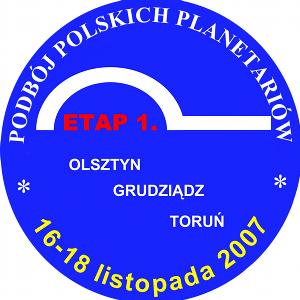 przypinka-etap1