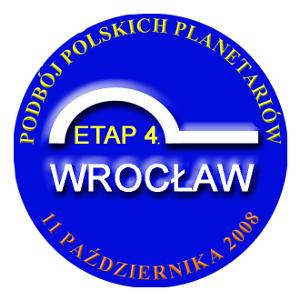 przypinka-etap4