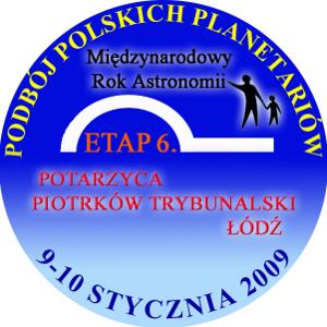 przypinka-etap6