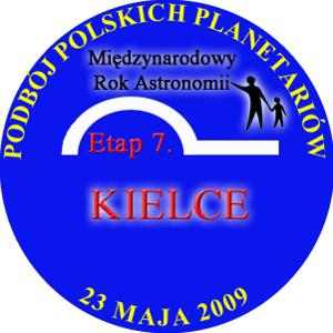 przypinka-etap7
