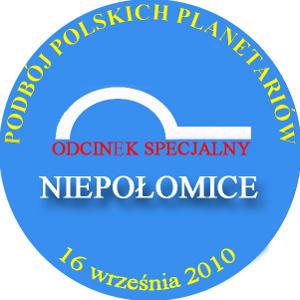 przypinka-os1